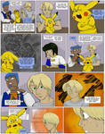 Type:TRAINER Ep 2 Page 4