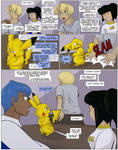 Type:TRAINER Episode 2 Page 5