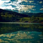 Summer Feeling by NanaPHOTOGRAPHY