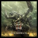 Dawn of War 2 Soundtrack