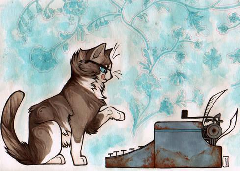 Kitterskat