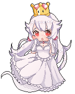 F2U: Boosette Pagedoll by takoyanii