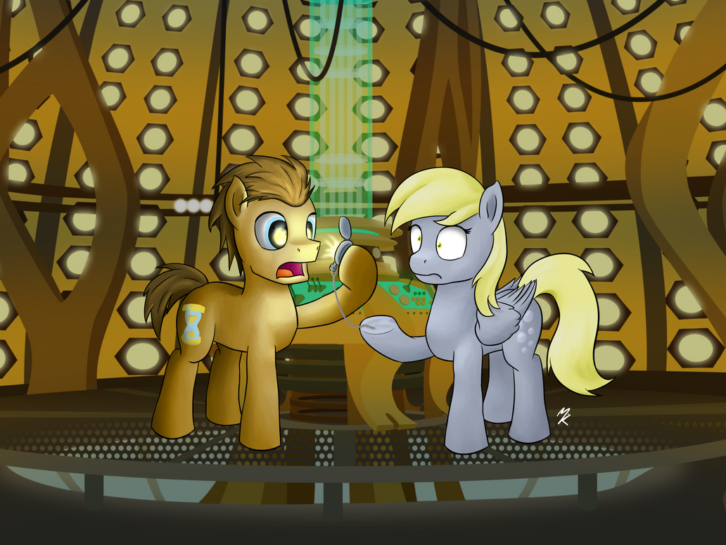 doctor_hooves_and_his_fob_watch__with_ba