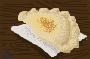 iScribble VIII - feb.11 -food by Baphita