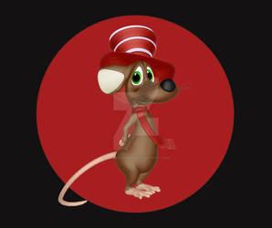Mousepad5