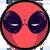 Deadpool:plz: