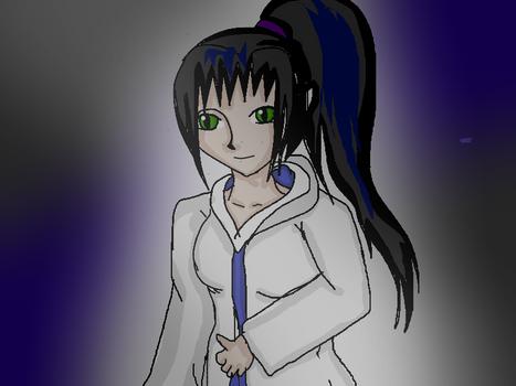 Megumi Ai 3