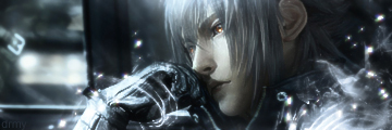 Noctis by Bitshe