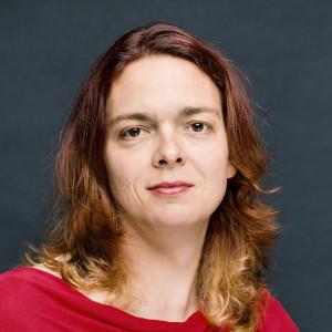 GwyniesArt's Profile Picture