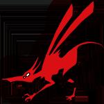 emblem_150_by_general_ebonrose-dcfkcyz.png