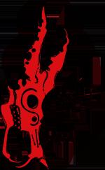emblem2_150red_by_general_ebonrose-dcfkgvk.png