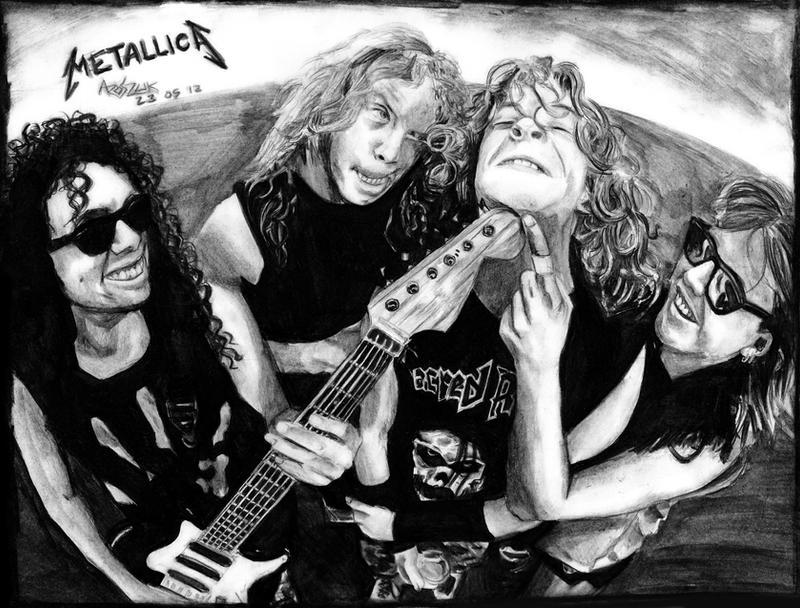 STAR DUST Metallica___87_by_s_anita_rium-d51dlly