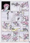 Mallory comic page 2 by Lady-Scorpion