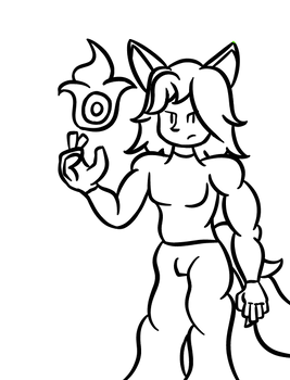 Rndm006[Rndm]