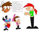Fairly Oddstyles 2 by battybuddy