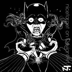 Batgirl vs Joker3