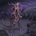 Rift : Colossus of Death