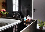 interior by bhaskar655