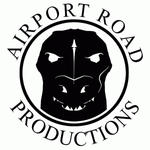 airportroad's Profile Picture