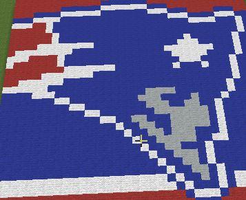 seahawks logo wallpaper