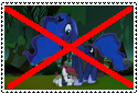 Anti-Pipluna Stamp by Rosethethief