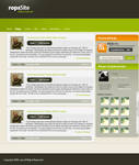 rops site layout