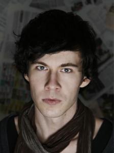 Brightcolorguy's Profile Picture