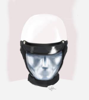 THX Police