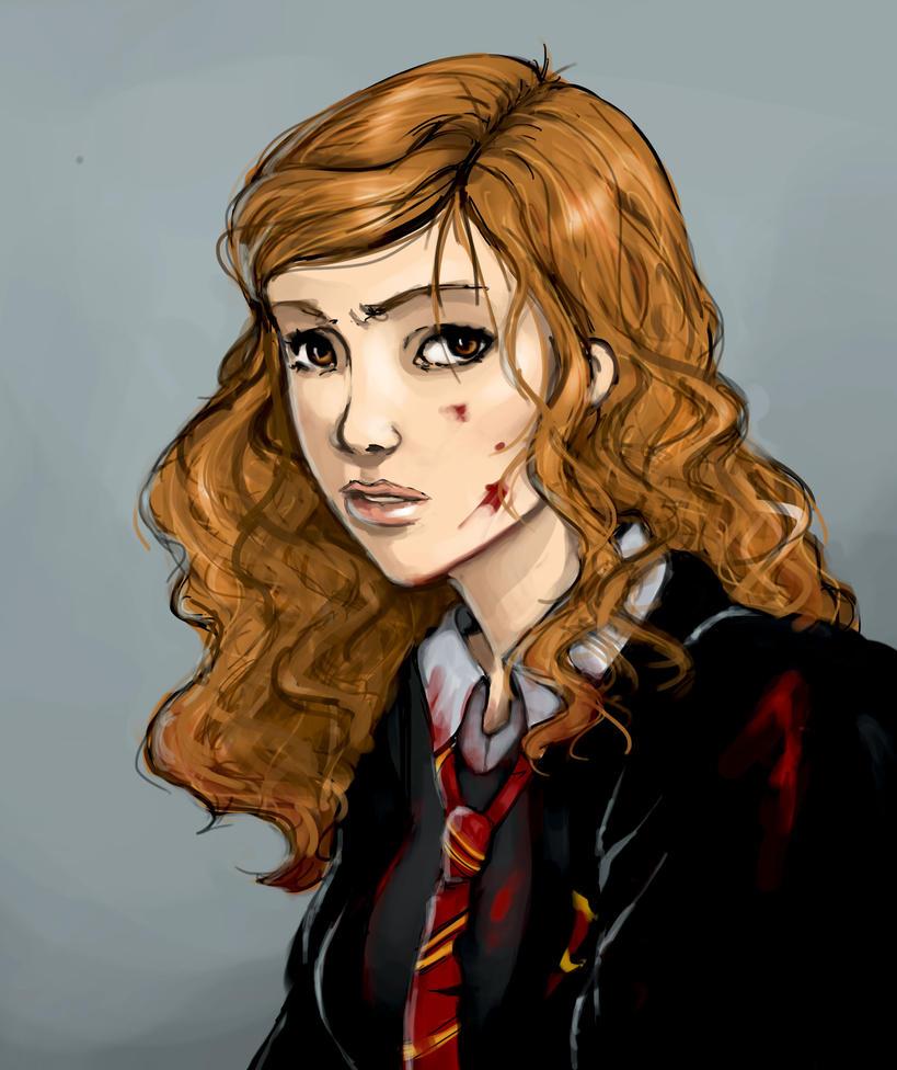 <img300*0:http://th01.deviantart.net/fs70/PRE/i/2011/194/9/e/hermione_granger_by_crymson99-d3oobb7.jpg>