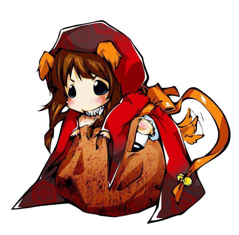 BootyBeast by Tanashi