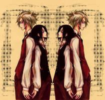 They by Tanashi