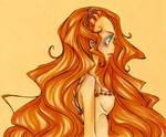 Renee color