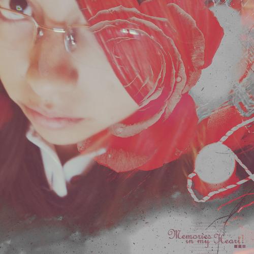 OneGirlShow's Profile Picture
