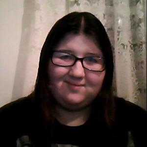 SamDeanCastielLover's Profile Picture