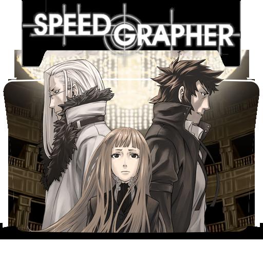 """Képtalálat a következőre: """"Speed Grapher png"""""""