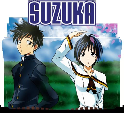 """Képtalálat a következőre: """"Suzuka ico"""""""