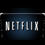 Netflix v1