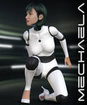 Mechaela-female-cyborg-for-genesis-8-01