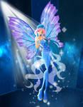 Ashia Dreamix