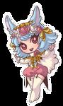 Chibi request 08 - owKaii (stream request)