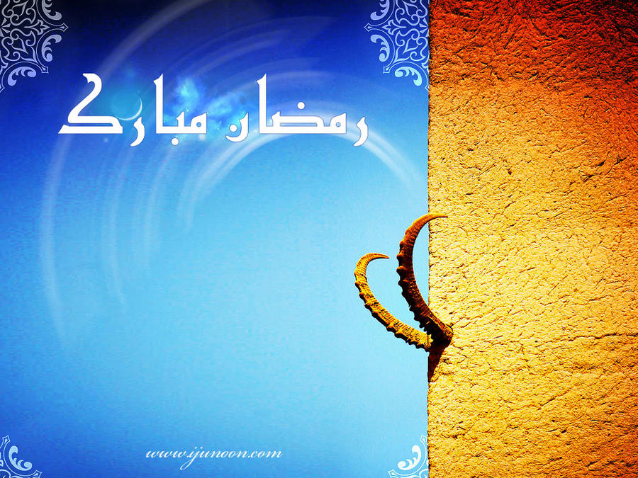 أجمل خلفيات شهر رمضان المبارك 2014 بجودة HD حصريا على منتديات إبداع Ramadan_Wallpapers_by_hafeezonline