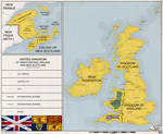 A Scottish UK