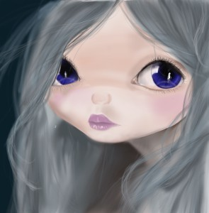 LisaAnneArt's Profile Picture