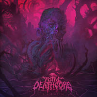 Total Deathcore Appreciation by Sarafinconcepts