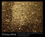 Stock-mon 00217