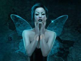 Dita Butterfly