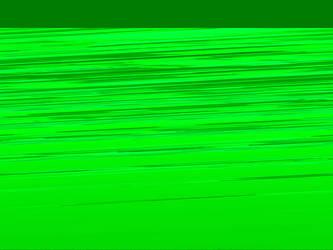 glitch 20 by irionn
