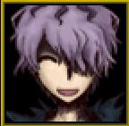 FREE Garry icon 1 by LastbutnotAlise