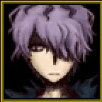 FREE Garry icon 2 by LastbutnotAlise