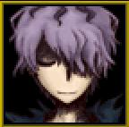FREE Garry icon 3 by LastbutnotAlise